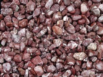 Галька Cherry 20-40 мм