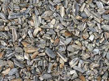Декоративный щебень Кора каменная 11-32 мм