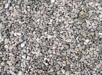 Декоративный щебень Devon 8-16мм