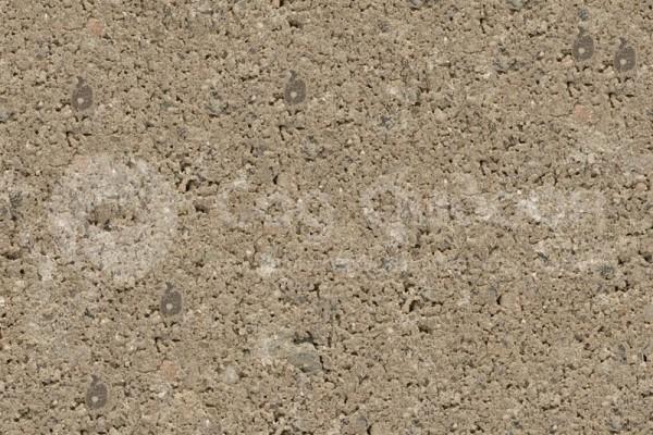 песочно-бежевый