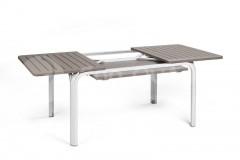 стол Alloro 140/210