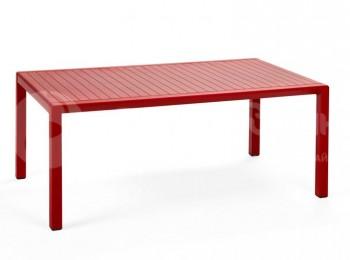Стол Aria Tavolino 100