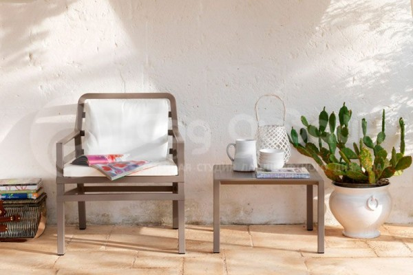 стол Aria Tavolino 60