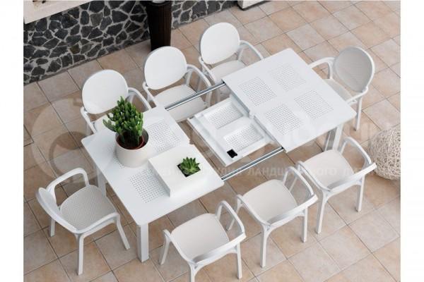 стол Levante