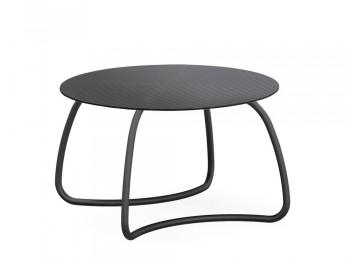 Стол Loto Dinner Ø120