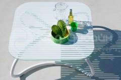 стол Loto Relax 95