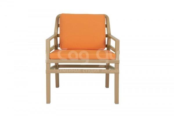 авана оранжевый