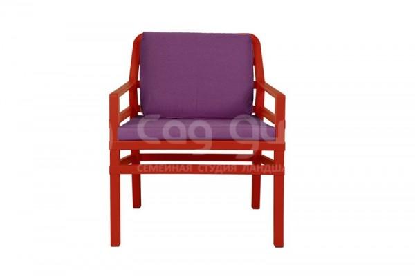 красный фиолетовый
