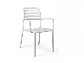 Кресло Costa