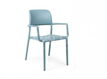 Кресло Riva