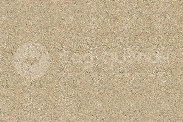 песочно-белый