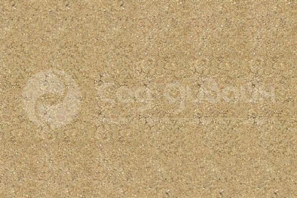 песочно-желтый