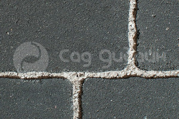 песок кварцевый Grigio