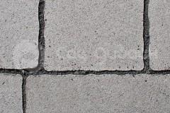 песок кварцевый Nero