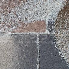 Песок кварцевый Fuggio