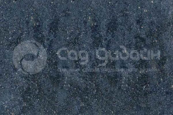 графитовый