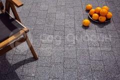 Плитка тротуарная Nobla