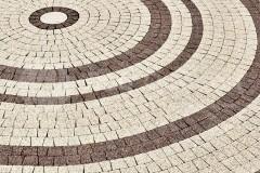 Плитка тротуарная Piccola Elegante