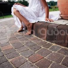 Тротуарная плитка Romano Antico