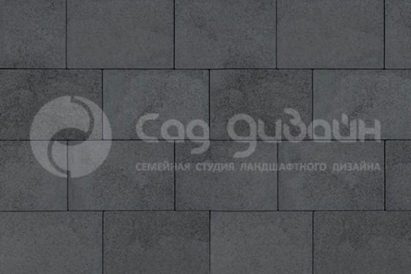 стально-графитовый