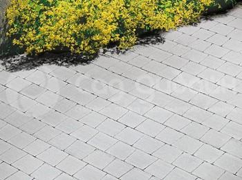 Тротуарная плитка Vecta